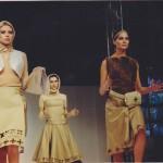 Fashion week skopie
